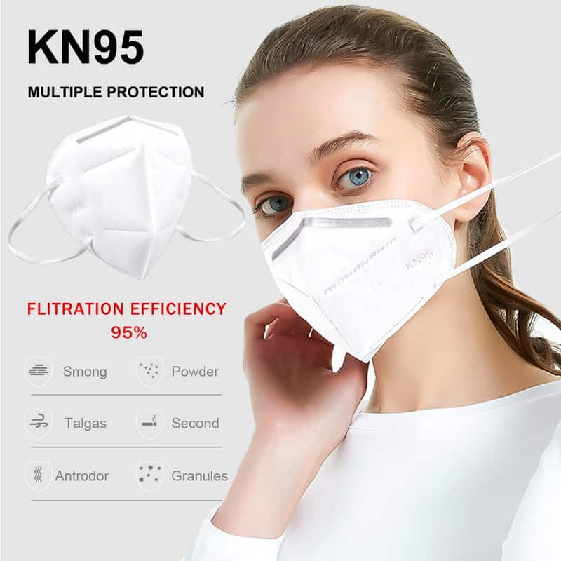 kn95 mask for sale