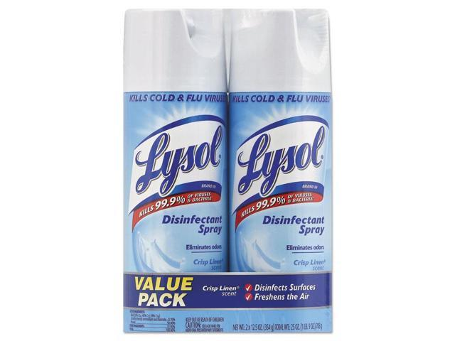 lysol spray for sale